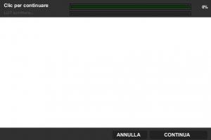Francesco Gola BenQ Palette Master Element Calibration Profiling SW Tutorial 5