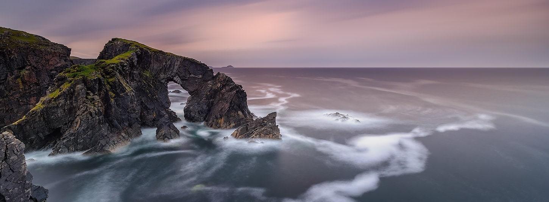 Francesco Gola Seascape Landscape Photography webinar gratis post produzione flusso di lavoro x rite