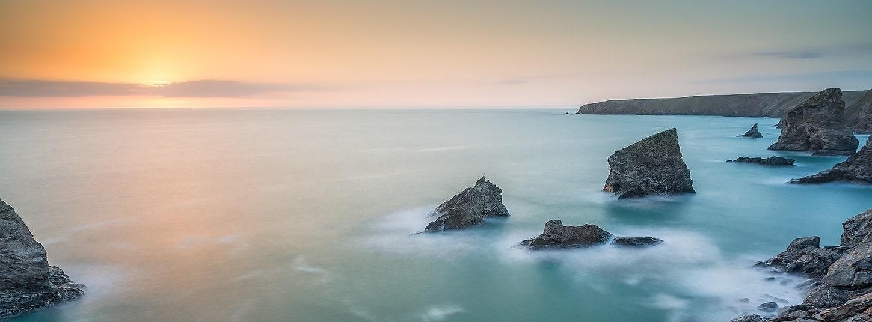 Francesco Gola Seascape Landscape Photography webinar gratis utilizzo filtri fotografici nisi haida lee cokin