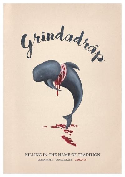 faroe islands pilot whales