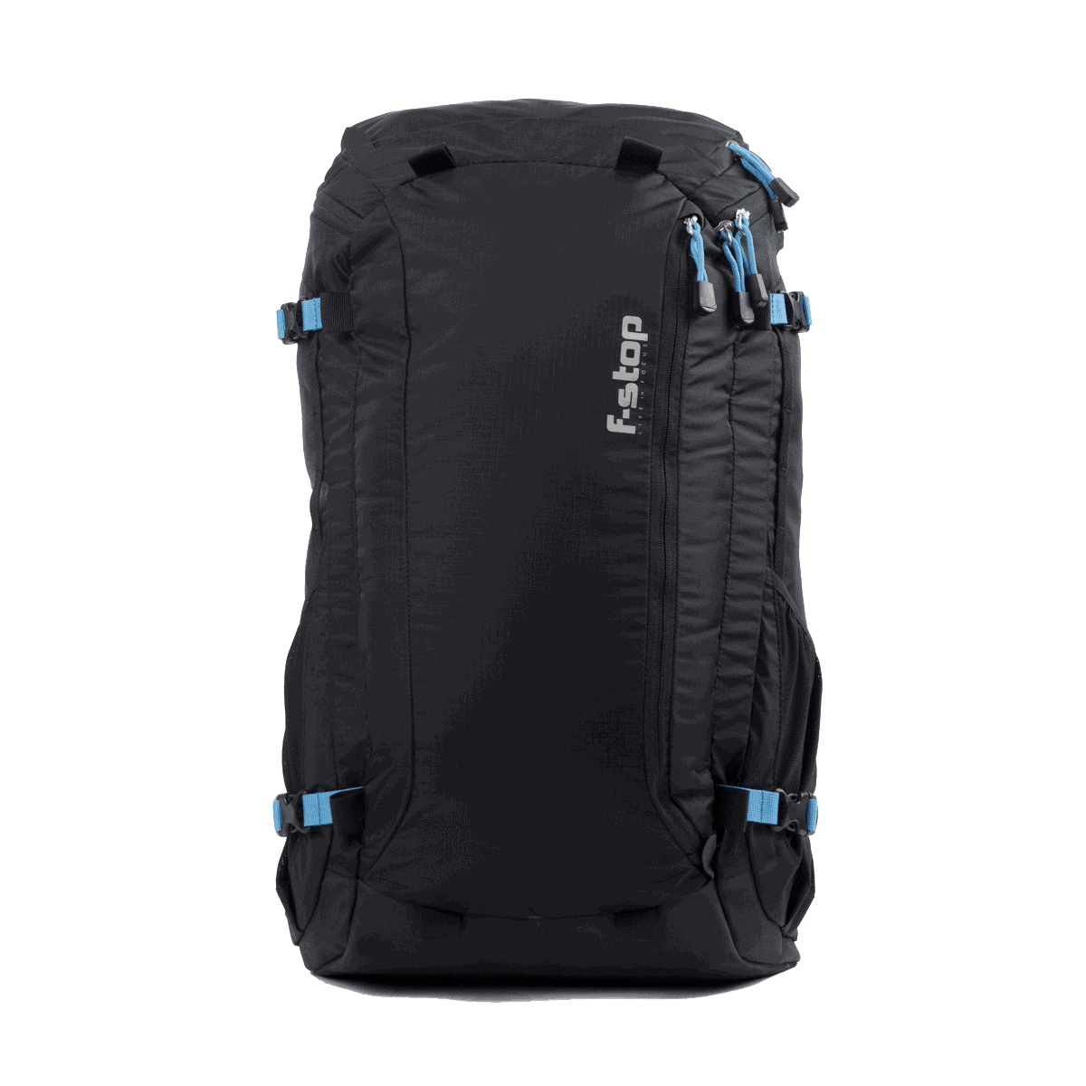 loka ul backpack fstop gear francesco gola 1