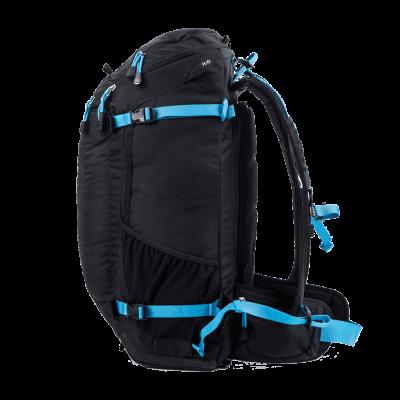 loka ul backpack fstop gear francesco gola 2
