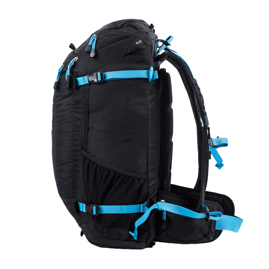 loka ul backpack fstop gear francesco gola 2