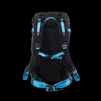 loka ul backpack fstop gear francesco gola 3