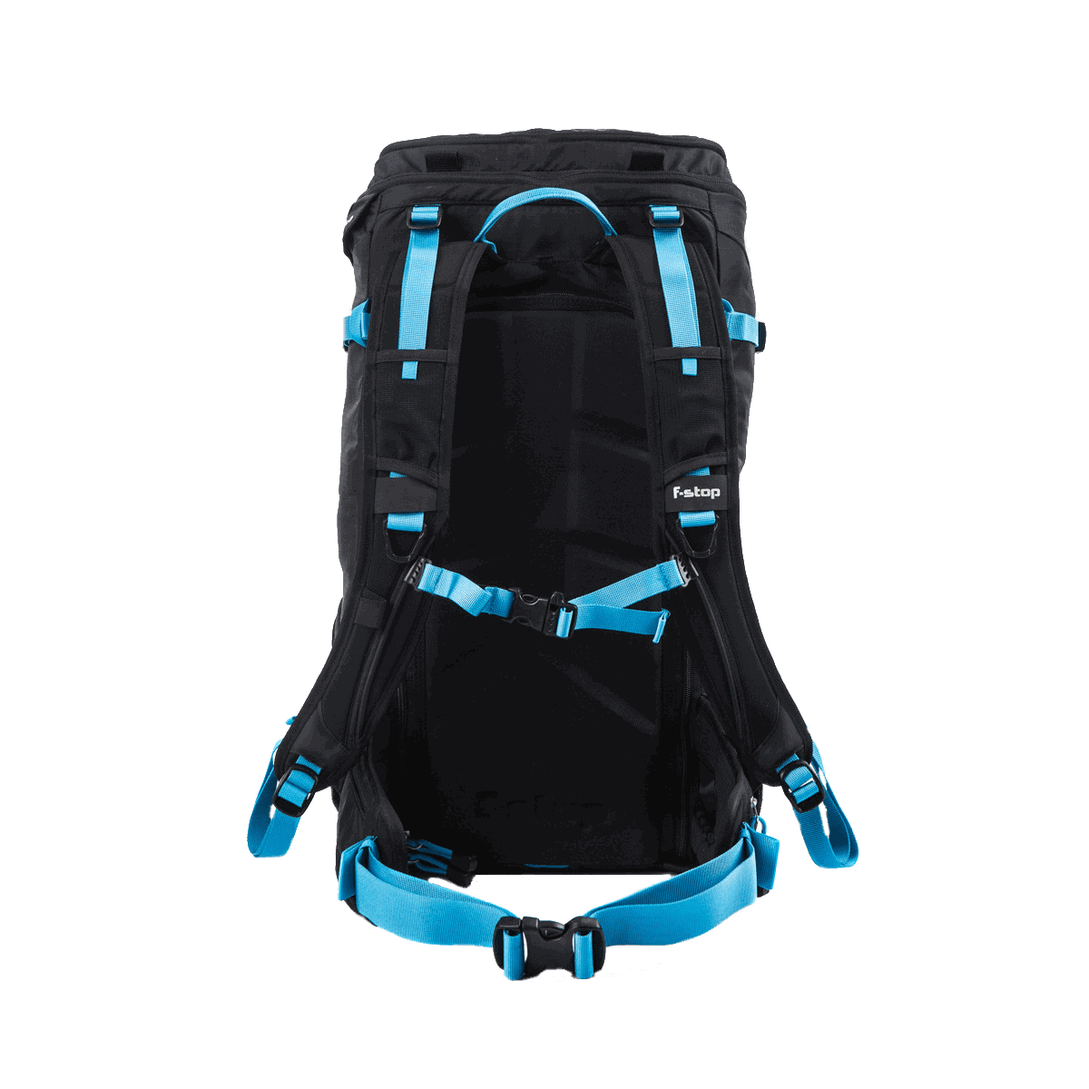 loka ul backpack fstop gear francesco gola 3