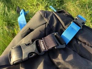 recensione review zaino backpack fotografico f-stop gear loka ul 4