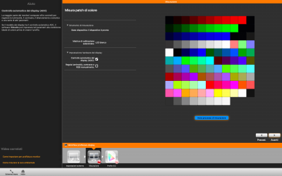 Francesco Gola Review X-Rite i1Display Studio 4