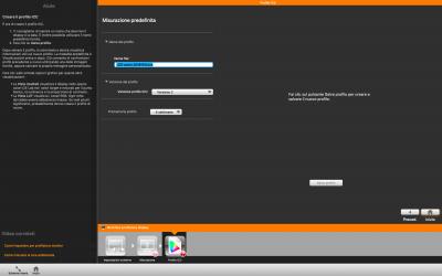Francesco Gola Review X-Rite i1Display Studio 6