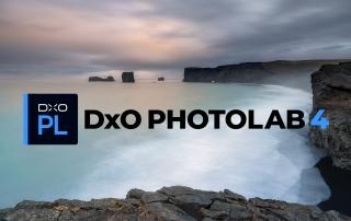 Francesco Gola DxO PhotoLab Review recensione New Novità 5