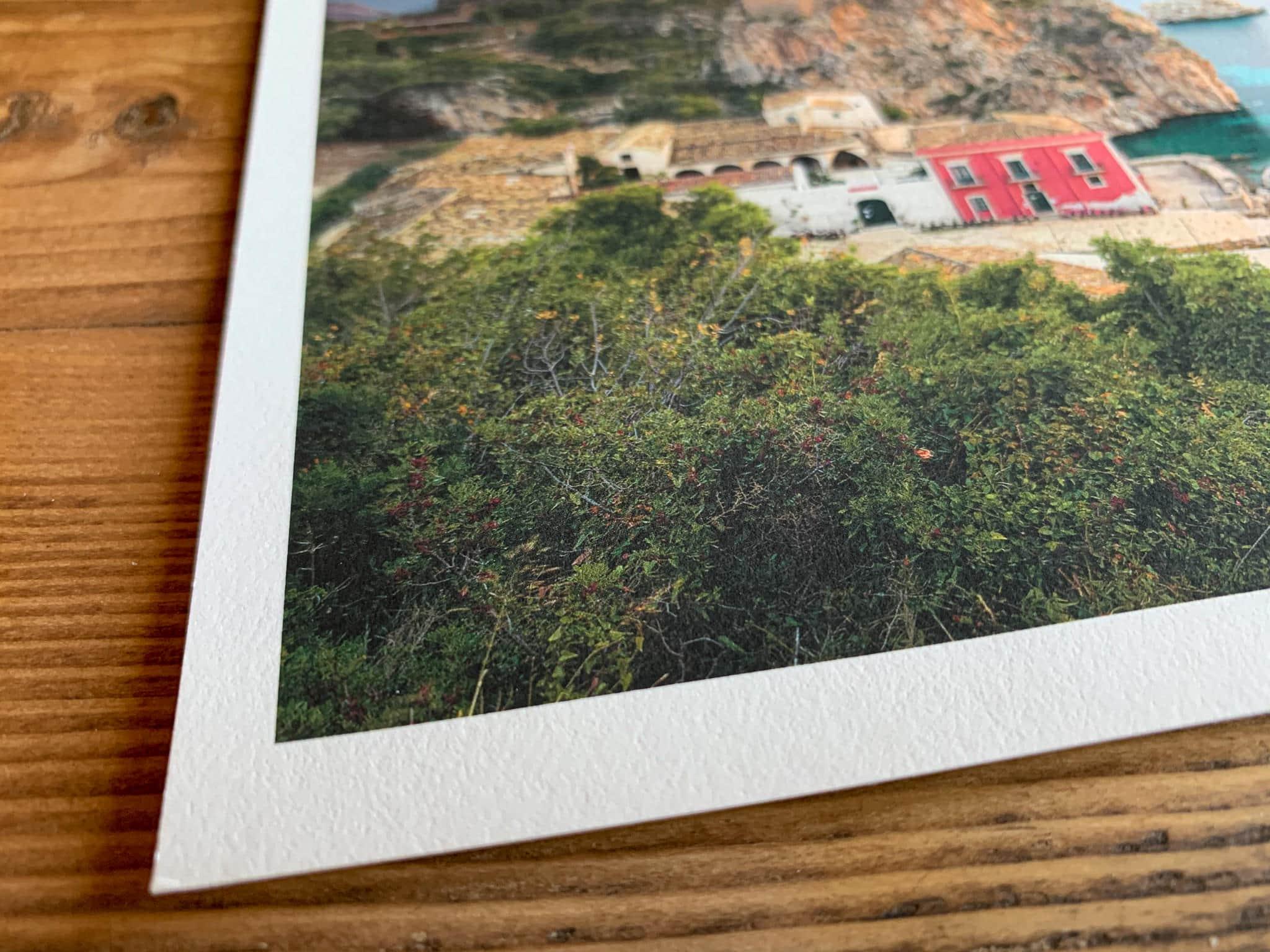 10 Francesco Gola Seascape Long Exposure Photography Review Best Fine Art Paper Hahnemuhle Hahnemühle