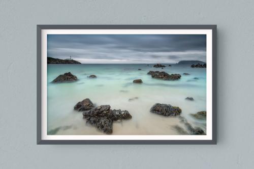 Francesco-Gola-Seascape-Photography-Landscape-Long-Exposure-Fine-Art-Print-Hahnemuhle-Home-Design-Europe-Ireland-Fanard-Lighthouse