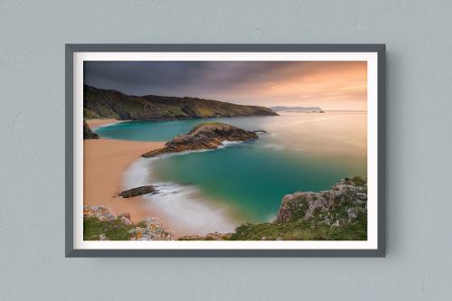 Francesco-Gola-Seascape-Photography-Landscape-Long-Exposure-Fine-Art-Print-Hahnemuhle-Home-Design-Europe-Ireland-Murder-Hole