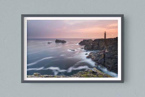 Francesco-Gola-Seascape-Photography-Landscape-Long-Exposure-Fine-Art-Print-Hahnemuhle-Home-Design-Europe-UK-Scotland-Outer-Hebrides-Butt-Lewis-Lighthouse